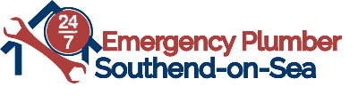 Emergency Plumber Southend-On-Sea