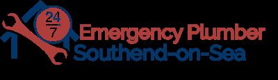 Emergency Plumber Southend-On-Sea