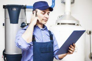 Boiler Repair In Southend-on-Sea