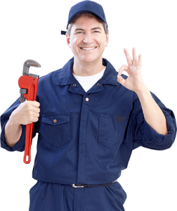 Plumber Services In Southend-on-Sea